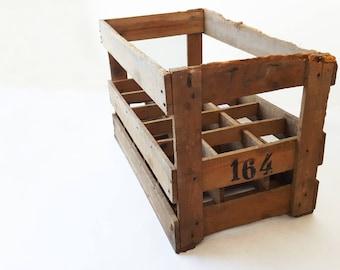 wine crate furniture. wine crate furniture