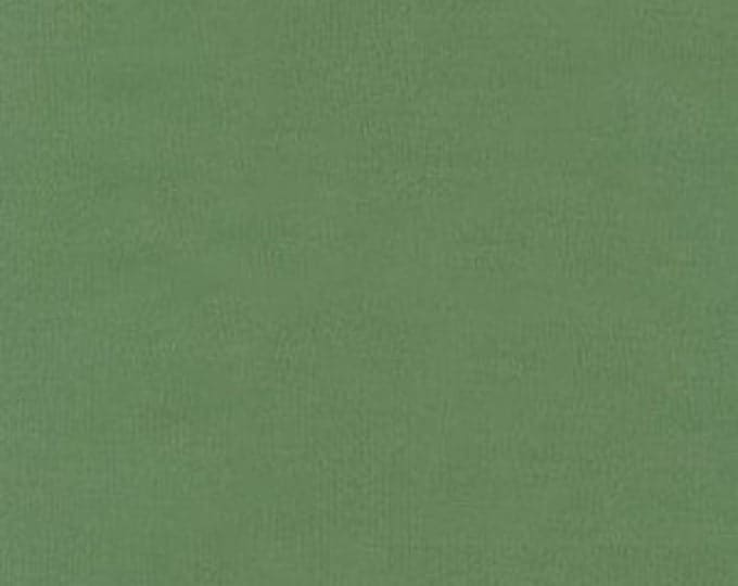 London Calling - Cambridge Lawn C3221238 Moss - 1/2 yard