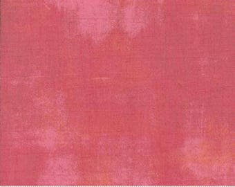 Moda Fabrics Grunge Texture New Colors 2017 Ash Rose 30150-378 Cotton Fabric ~Fast Shipping SB491