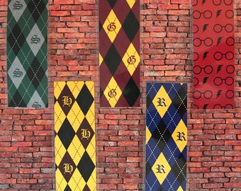 Wizard Bookmarks