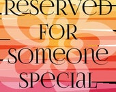 RESERVED for TIANNA, Three Pairs of Pearl Stud Earrings