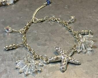 Ocean Treasures Bracelet