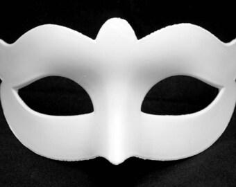 Fancino Masquerade Mask