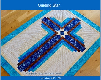 Quilt Patterns Loved By 3 380 Etsy Shoppers Handmade Hunt