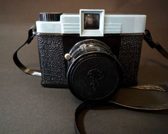 10 DOLLAR SALE -- Great Wall Rover Diana 620