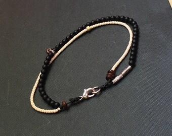 Hamo Bracelet