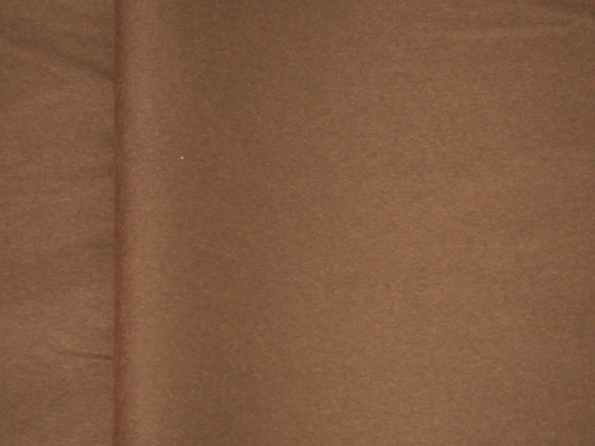 papier de soie marron chocolat 5 feuilles taille 50cm75cm. Black Bedroom Furniture Sets. Home Design Ideas