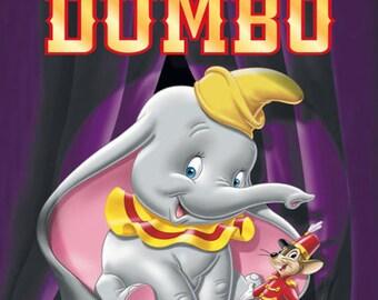 Dumbo clip art,Dumbo clipart,Dumbo png,Dumbo iron,Dumbo party,Dumbo vinyl,Dumbo cut out,Dumbo birthday,Dumbo invitation,Dumbo Disney