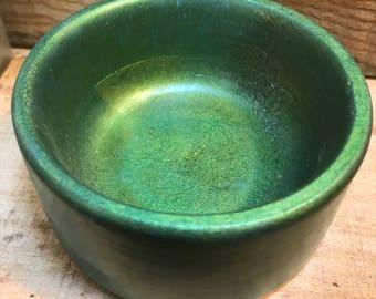 Soap bowl, shave bowl, lather bowl