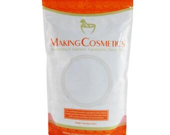 SM Cocoyl Taurate Powder