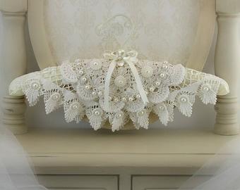 Wedding Dress Hanger, Hanger For Wedding Dress, Bridal Dress Hanger, Wedding Hanger, Dress Hanger, Hanger For Bride,  Wedding Accessory