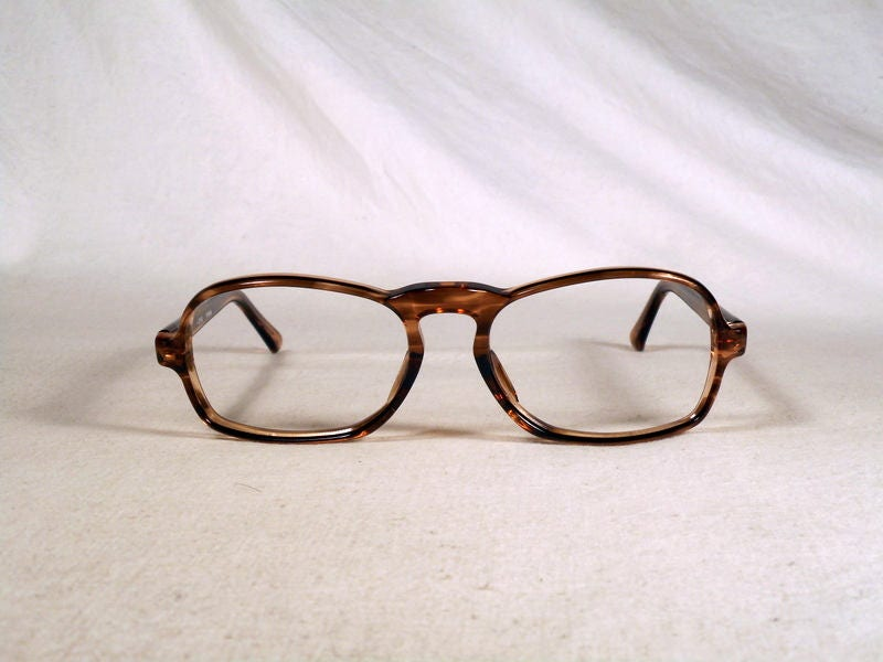 88186dd7caee fabulous vintage sunglasses lunettes eyeglasses 1960 carved frame france  rare