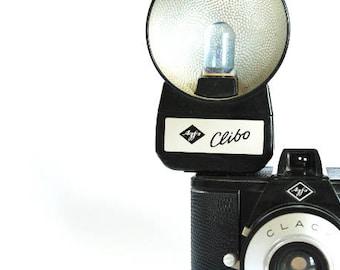 AGFA Clibo Flash