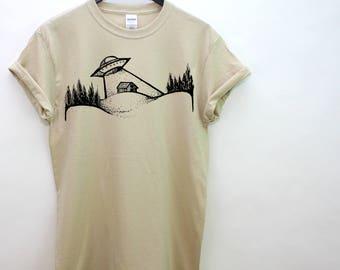 ovni t shirt