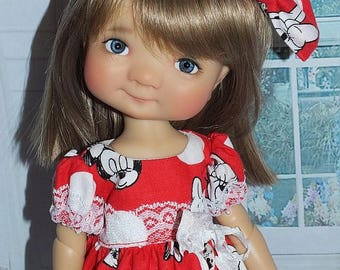 Set on Patti Meadow Doll 2 Sale!
