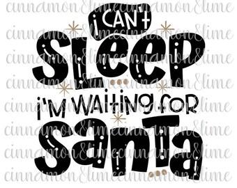 Kids Christmas SVG, Kids Christmas Shirt, Christmas Svg, Santa Svg, Holiday Svg, Boy Christmas Svg, Girl Christmas Svg, Baby Christmas Svg