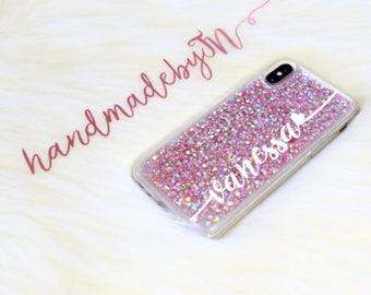 Chandelier Phone case iPhone 8 case iPhone 8 PLUS case iPhone X case iPhone 10 case iPhone 7 plus case iphone 7 case iPhone case