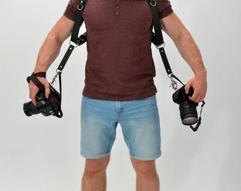 il_340x270.1264002351_8vye multicamera strap etsy dual camera harness at fashall.co