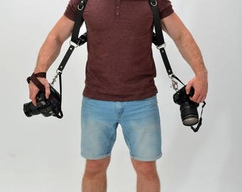 il_340x270.1264002351_8vye multicamera strap etsy dual camera harness at webbmarketing.co