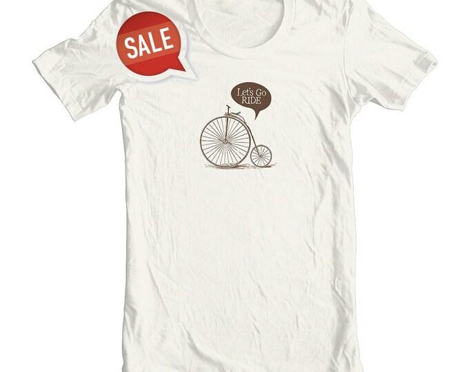 Velo T-Shirt, Unisex