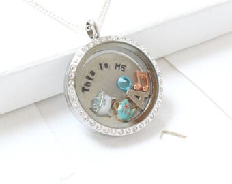 Personalized Birthday Gift For Her Birthday, Personalised Christmas Gift Ideas, Hobby Necklaces, Customised Gift Ideas, Unique Gift Ideas
