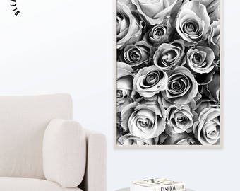 Romantic wall art | Etsy