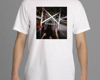 "Men's T-Shirt ""Giant Dipper"""