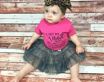 Matching Headbands- Cheetah Headband; Cheetah Bow; Cheetah Headwrap; Toddler Headband; Toddler Headwrap; Girls Headbands; Knotted Headband