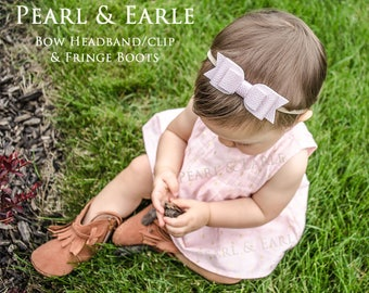 Baby Cowgirl Boots, Baby Cowboy Boots, Baby Cowgirl Outfit, Baby Fringe Boots, Infant Boots, Toddler Boots, Baby Leather Boots, Baby Gift