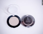 Makeup Foundation - LIGHT