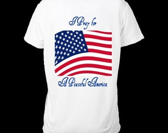 Fourth of July shirt, Independence Day Shirt, Red White and Blue Shirt, USA Shirt, American Shirt, Cannon Shirt, American Flag Shirt