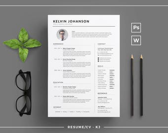 Resume After College Resume Templatecv Template Cover Letter Word Resume Resume Objective For Sales Associate Pdf with Indeed Resume Upload Pdf Resume Templatecv Template  Cover Letter  Word Resume  Lines Resume   Clean Best Resume Writers Excel
