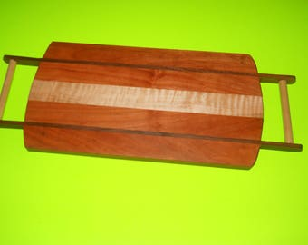 Parker cutting boards