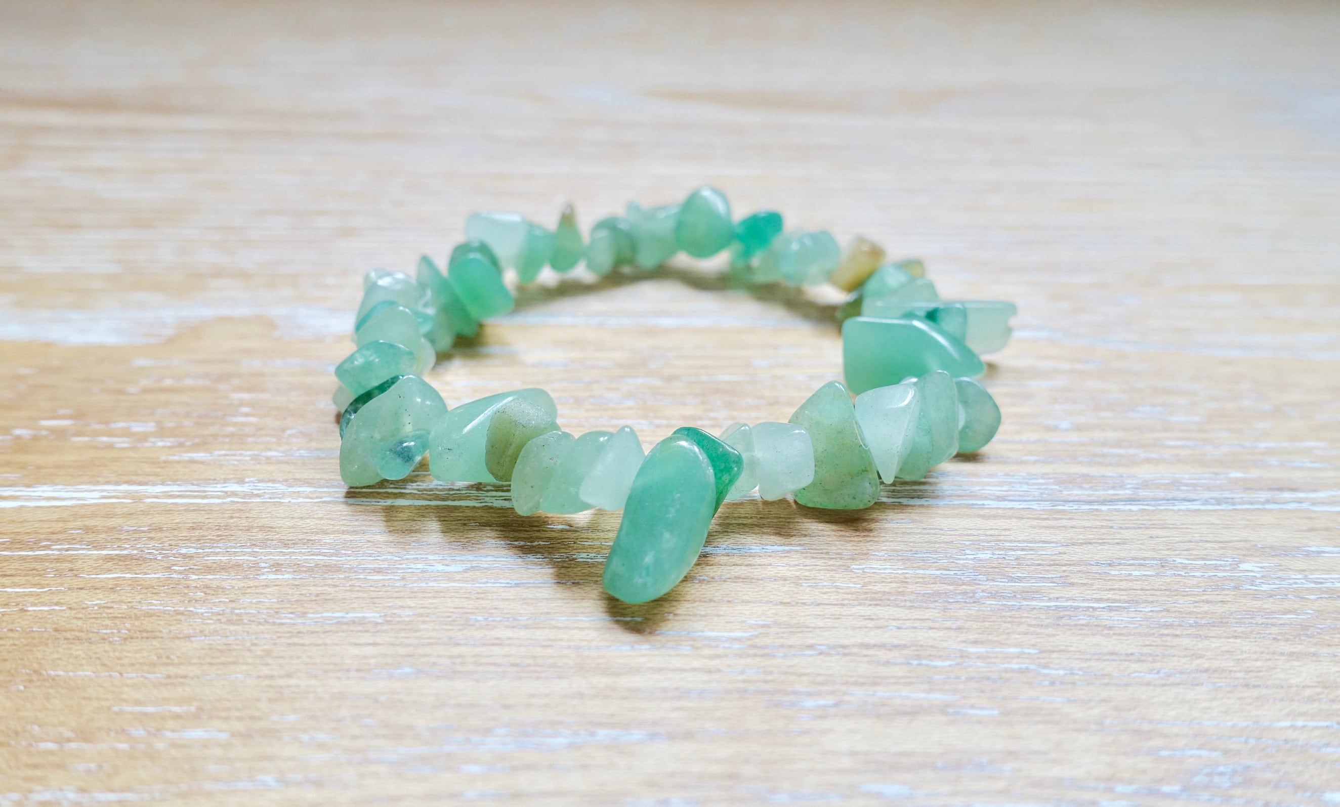 department shek charity blue img green product dog bracelet o stone chalcedony