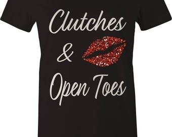 WOMENS SHIRT|Ladies fun shirt|DIVA|Party Shirt|Girls Night Out