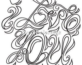 i love pdf to jpg