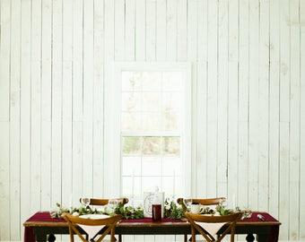 gauze table runner   Wedding Table Decor   Wedding Decor   Rustic Wedding   burgundy table runner   overlay  cheesecloth runner   wedding