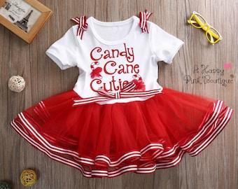 Candy cane princess etsy for Princess cane