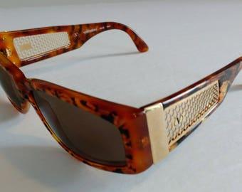Vintage Valentino V605 175 sunglasses