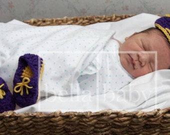 Royal Baby Neo