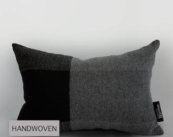 Vik Cushion (50x35cm)