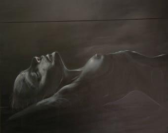 Silence by Dirk Wieczorek