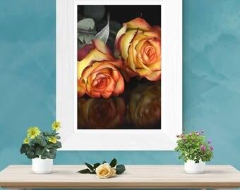 Digital Art Print Download