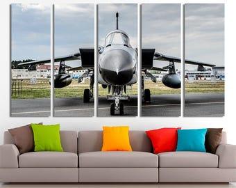 Aircraft, Aircraft Canvas Art, Aircraft Wall art, Aircraft Canvas, Aircraft print, Aircraft poster, Aircraft decor, Sky print, Sky canvas