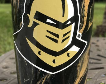 University of Central Florida Knights Painted Ozark Trail Cup