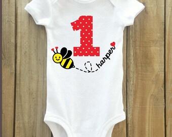 bumble bee birthday shirt, bumble bee shirt, bee birthday, bee birthday shirt, bumble bee, bumble bee birthday, bumble bee birthday party