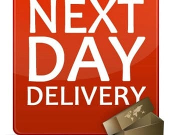 Next Day Delivery Valentines Gift Get your order delivered to you overnight