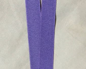 Blank Lanyards for cruise cards, name badges or keys