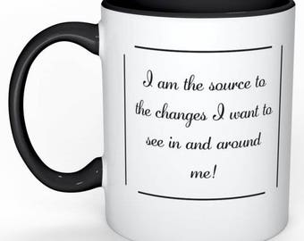 Mug - Source