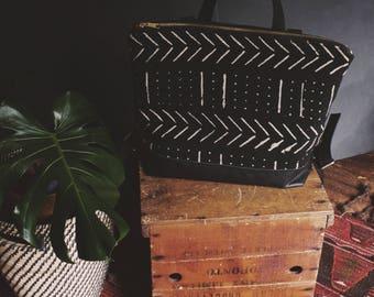 Hipster Backpack, Laptop Backpack, Backpack Diaper Bag, Stylish Laptop Bag, Leather Backpack, Boho Backpack, Everyday Bag Women's Backpack,